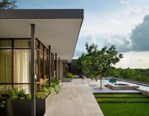 desain-rumah-modern-tropis-3