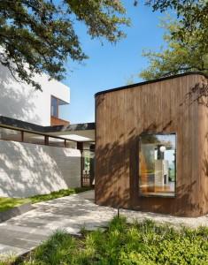 desain-rumah-modern-tropis-5