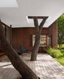 desain-rumah-modern-tropis-7