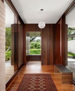 desain-rumah-modern-tropis-8