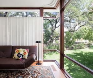 desain-rumah-modern-tropis-9