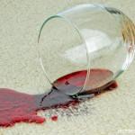 Beberapa Asumsi Keliru Tentang Perawatan Karpet Rumah