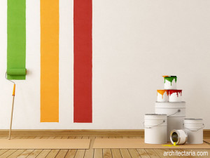 tips-mengecat-dinding-dalam-rumah-1