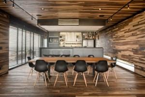 desain-arsitektur-rumah-bergaya-industrial-di-andes-11