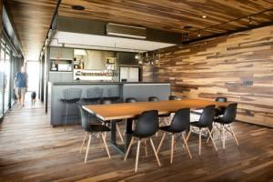 desain-arsitektur-rumah-bergaya-industrial-di-andes-12