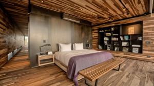 desain-arsitektur-rumah-bergaya-industrial-di-andes-13