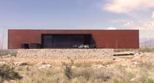 desain-arsitektur-rumah-bergaya-industrial-di-andes-6