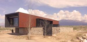 desain-arsitektur-rumah-bergaya-industrial-di-andes-7