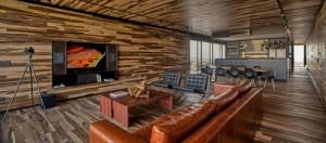desain-arsitektur-rumah-bergaya-industrial-di-andes-9