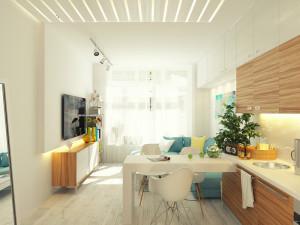 desain-interior-apartemen-berukuran-mungil-1