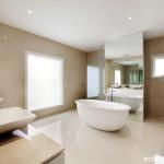 Memaksimalkan Dekorasi Ruang Kamar Mandi Agar Lebih Nyaman Digunakan