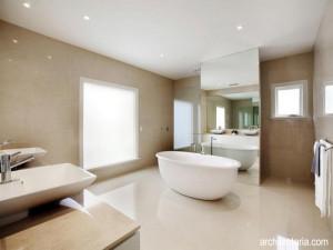 desain-interior-kamar-mandi-1