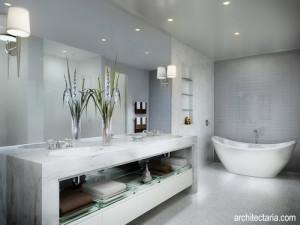desain-interior-kamar-mandi-2