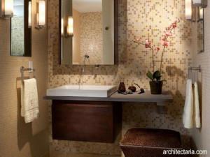 desain-interior-kamar-mandi-berukuran-kecil-1