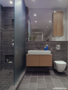 desain-interior-kamar-mandi-berukuran-kecil-2