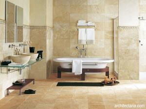 desain-interior-kamar-mandi-dengan-lantai-batu-alam-1