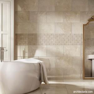 desain-interior-kamar-mandi-dengan-lantai-batu-alam-2