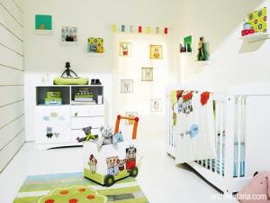 desain-interior-kamar-tidur-bayi-1