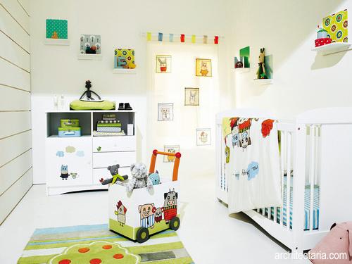 5 kesalahan yang harus di hindari ketika mendesain kamar