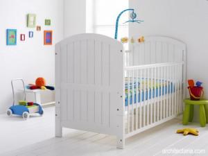 desain-interior-kamar-tidur-bayi-2
