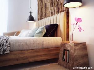 desain-interior-kamar-tidur-yang-nyaman-1