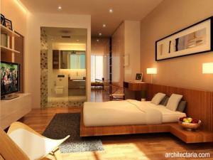 desain-interior-kamar-tidur-yang-nyaman-2