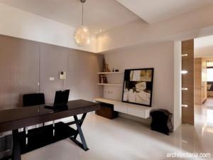 desain-interior-kantor-di-rumah-11