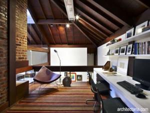 desain-interior-kantor-di-rumah-2