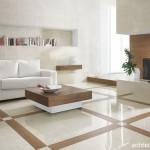 Bagaimana Memilih Jenis Penutup Lantai Untuk Basement Rumah