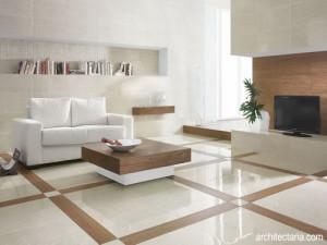 desain-interior-ruang-keluarga-dengan-lantai-kayu-1