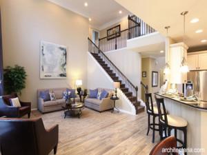 desain-interior-ruang-keluarga-dengan-lantai-kayu-3