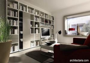 desain-rak-buku-modern-1