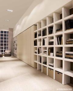 desain-rak-buku-modern-2
