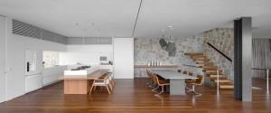 desain-rumah-tepi-laut-di-brazil-10