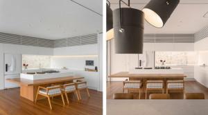 desain-rumah-tepi-laut-di-brazil-11