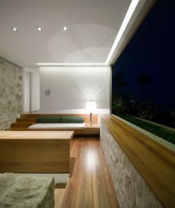 desain-rumah-tepi-laut-di-brazil-13