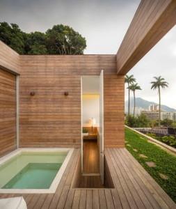 desain-rumah-tepi-laut-di-brazil-15