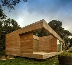 desain-rumah-tepi-laut-di-brazil-16