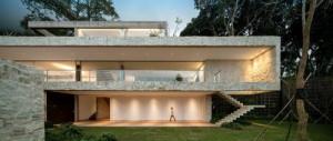desain-rumah-tepi-laut-di-brazil-21