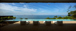 desain-rumah-tepi-laut-di-brazil-7