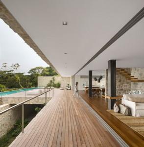 desain-rumah-tepi-laut-di-brazil-8