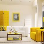 Kesalahan Yang Sering Dilakukan Dalam Mendesain Interior Rumah