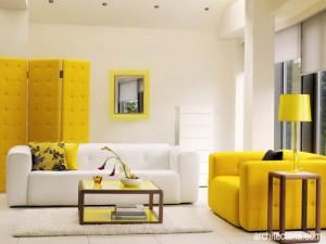 ide-desain-interior-ruangan-1