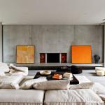 Mendesain Interior Layaknya Desainer Interior Profesional