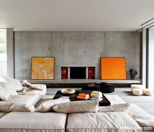 ide-desain-interior-ruangan-2