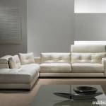 Hal-Hal Yang Harus Anda Ketahui Sebelum Membeli Sofa