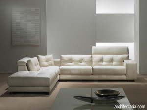 modern-sofa-for-living-room-2