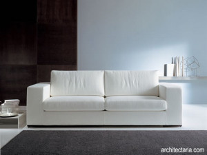 modern-sofa-for-living-room-3