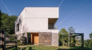 renovasi-rumah-pertanian-menjadi-rumah-modern-1