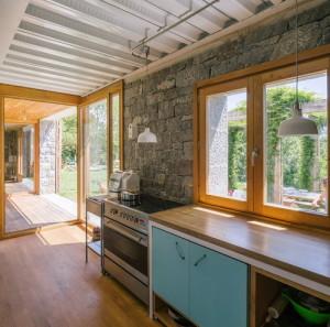 renovasi-rumah-pertanian-menjadi-rumah-modern-10